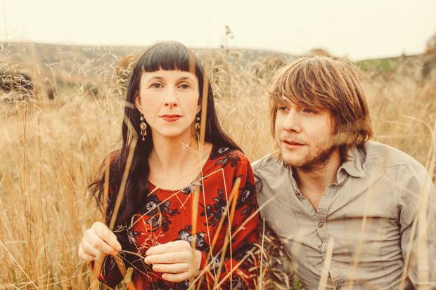 Review – Folk Concert