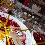 Christmas Hamper from £10