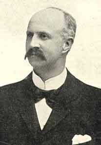 Ralph Dowson