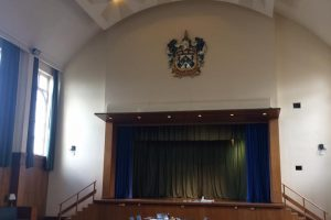Bootle Town Hall1