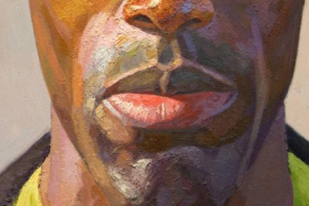 Painttexture1